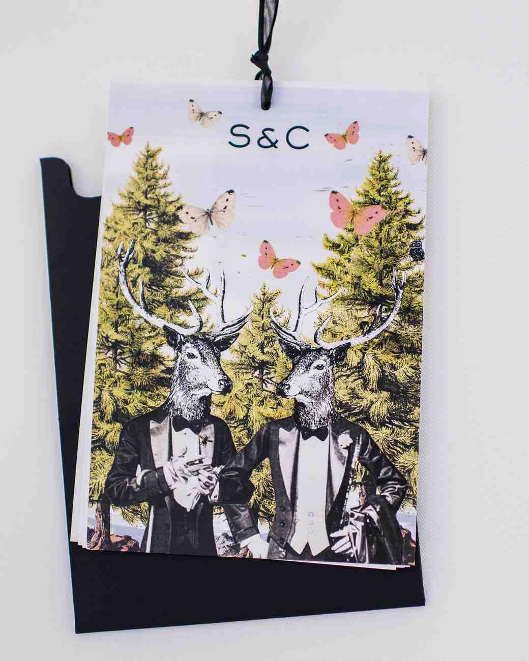 christopher-stephen-wedding-card-0590-s112787-0416.jpg
