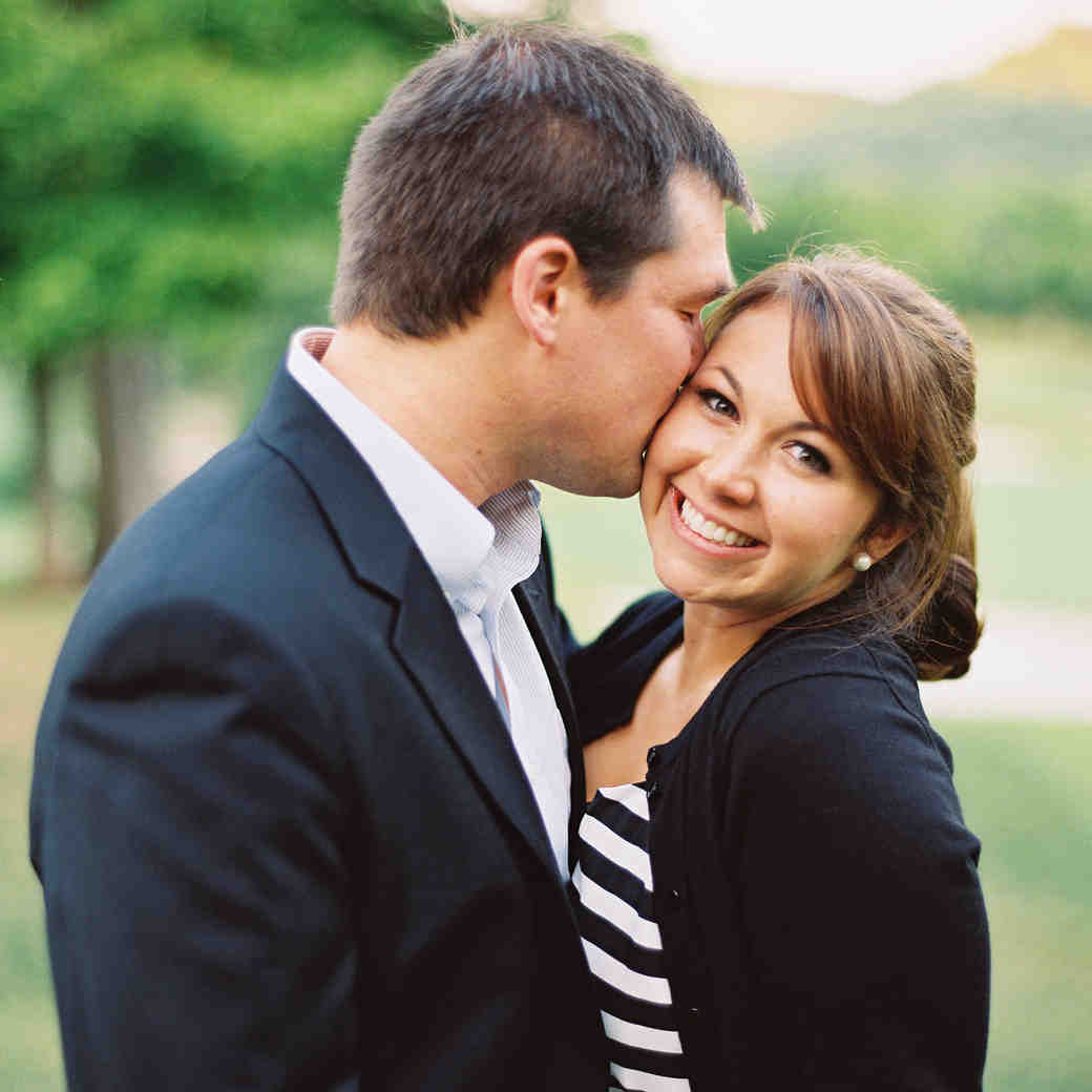 10 Questions to Ask Each Other Before Getting Engaged