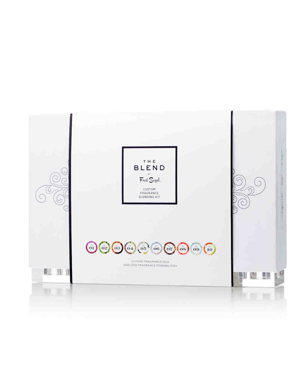 customize-beauty-fred-segal-the-blend-box-set-0415.jpg