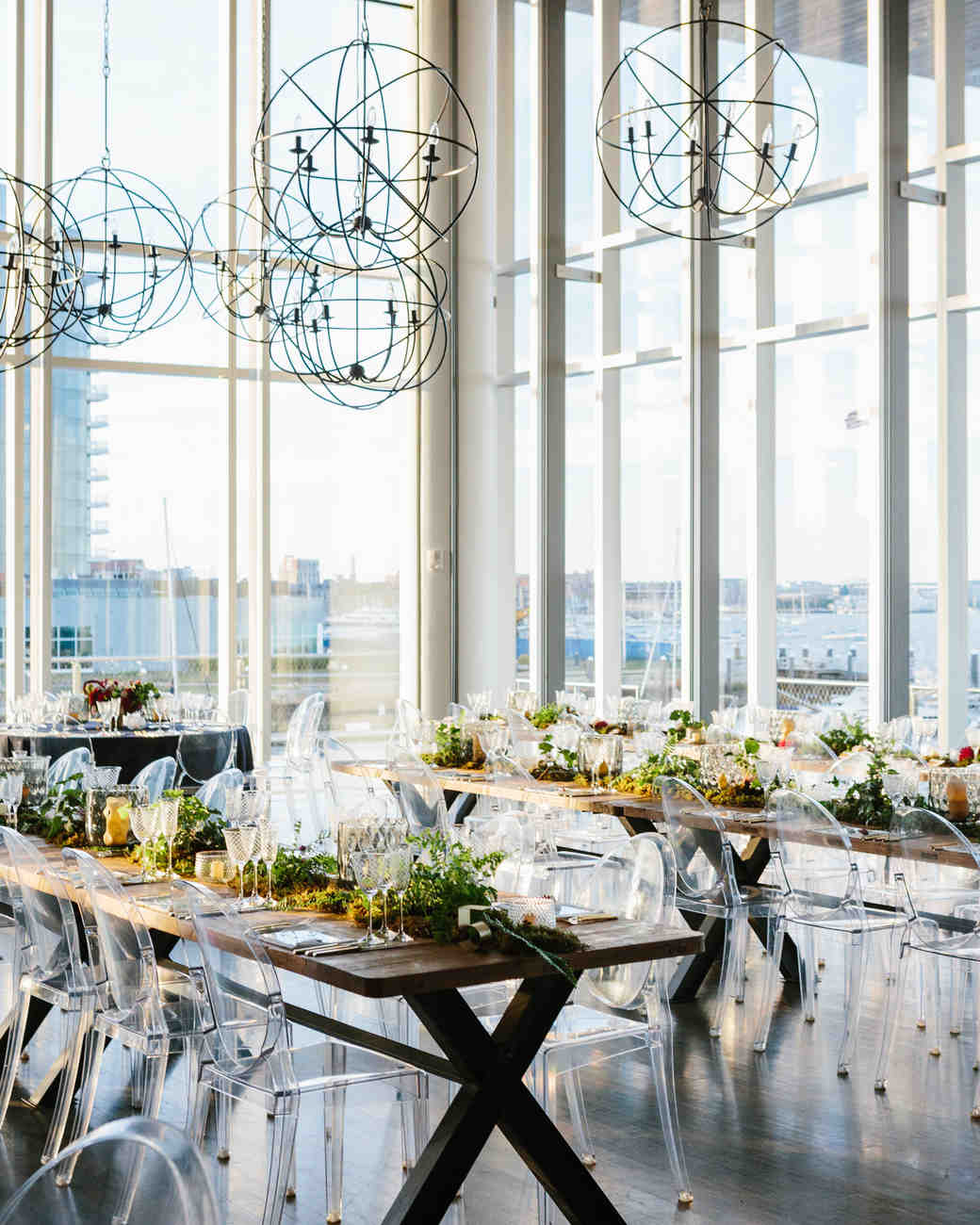 danielle-brian-wedding-reception-0725-s113001-0616.jpg