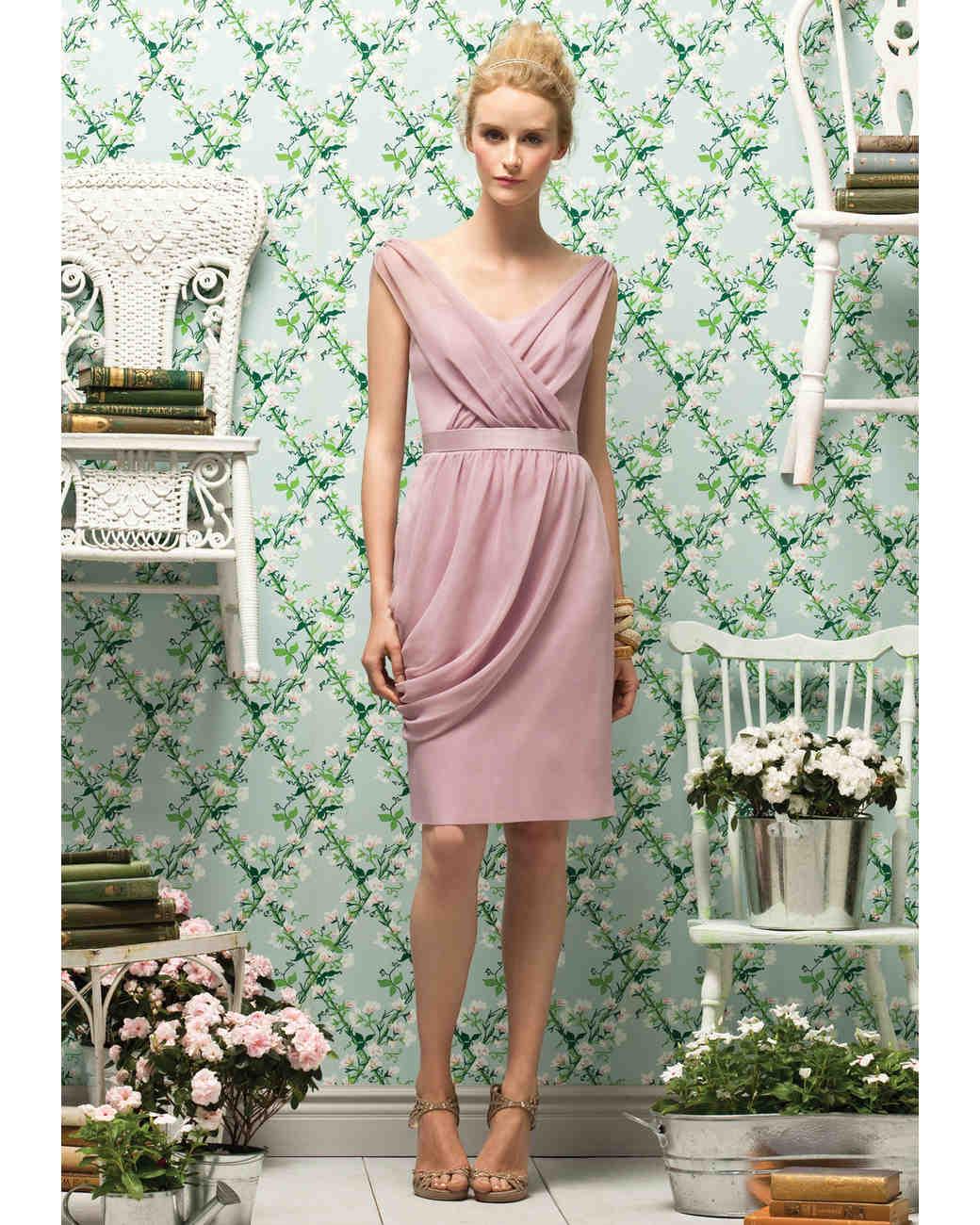 dessy-group-bridal-lela-rose-bridesmaids-dresses-1.jpg