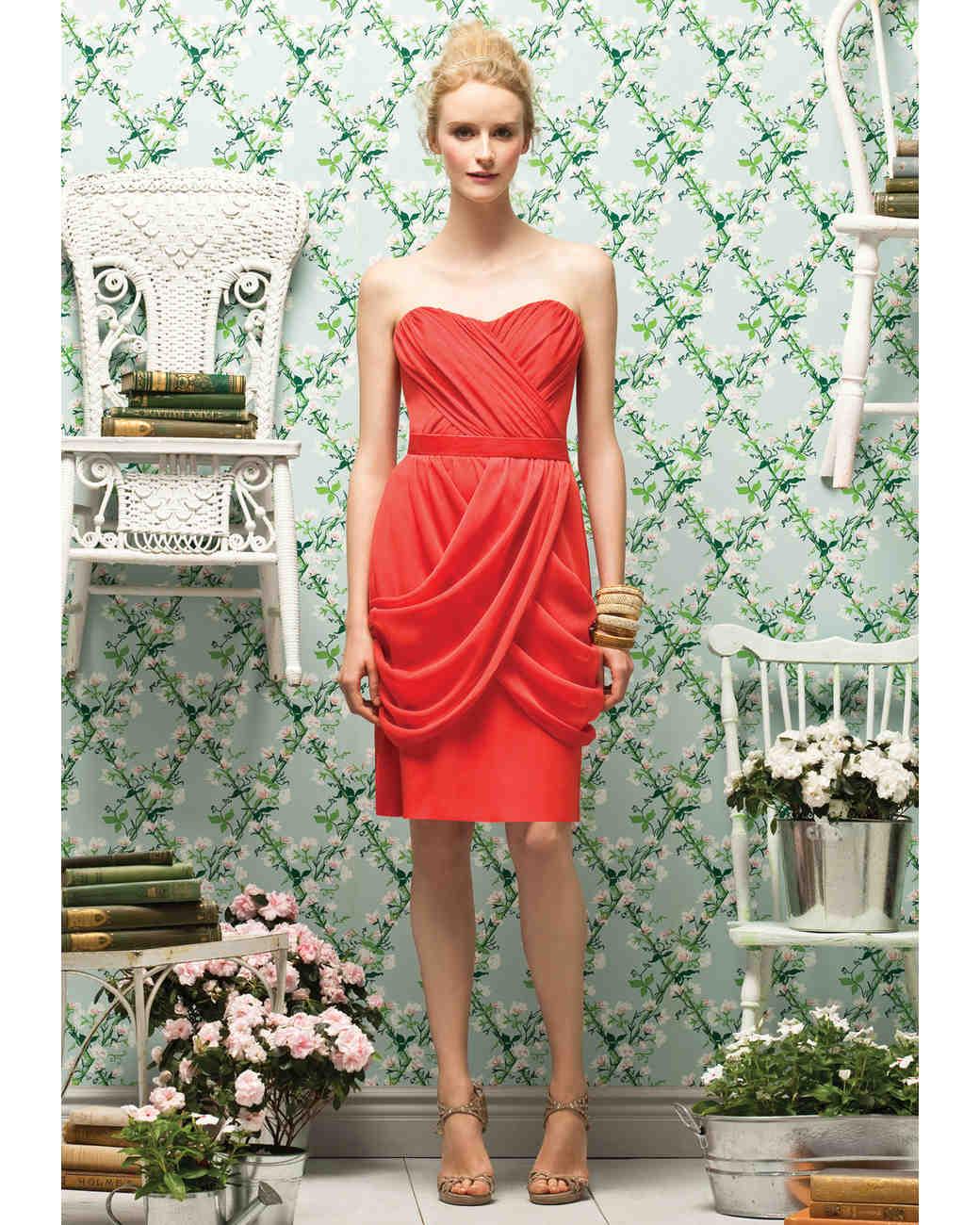 dessy-group-bridal-lela-rose-bridesmaids-dresses-3.jpg