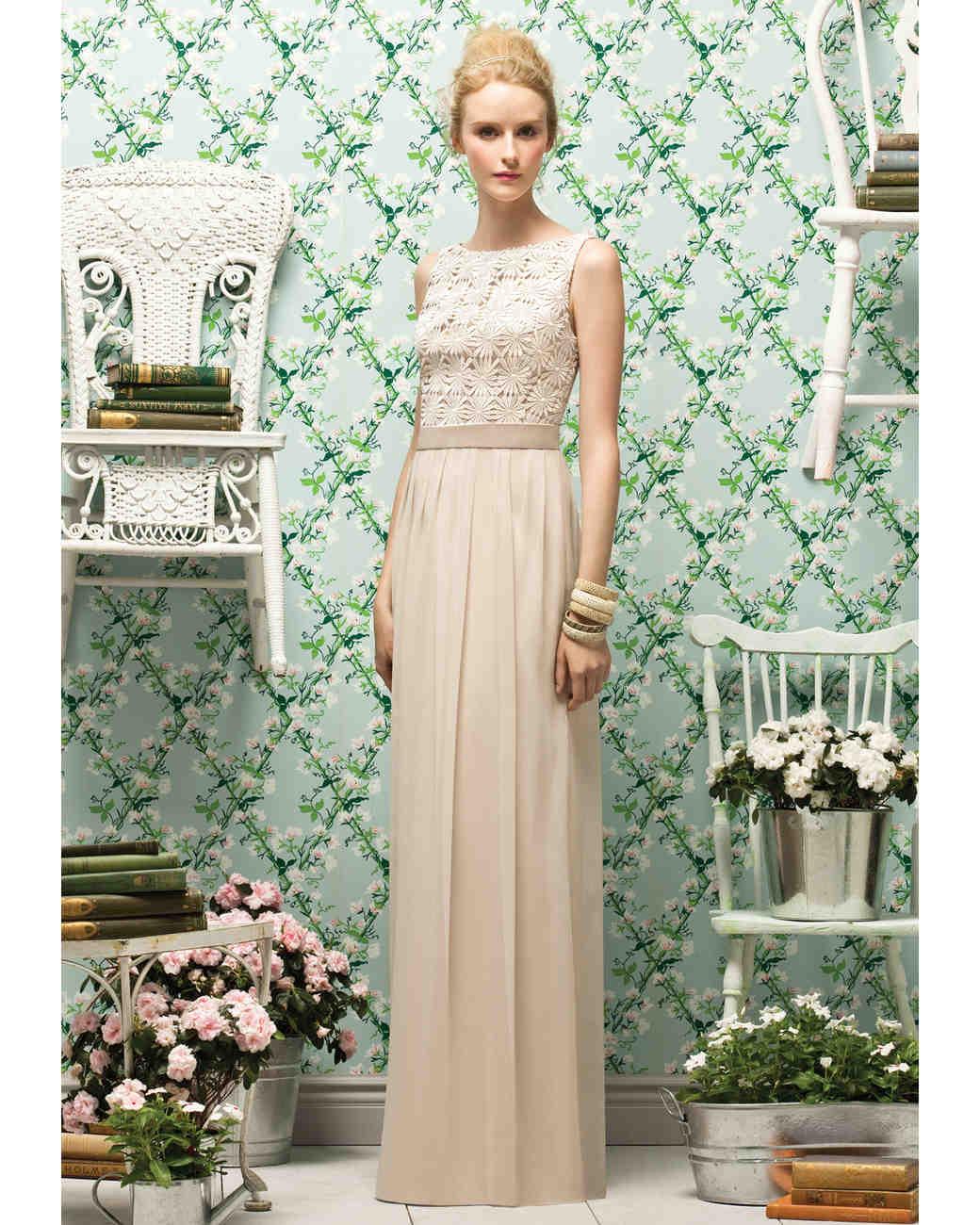 dessy-group-bridal-lela-rose-bridesmaids-dresses-5.jpg