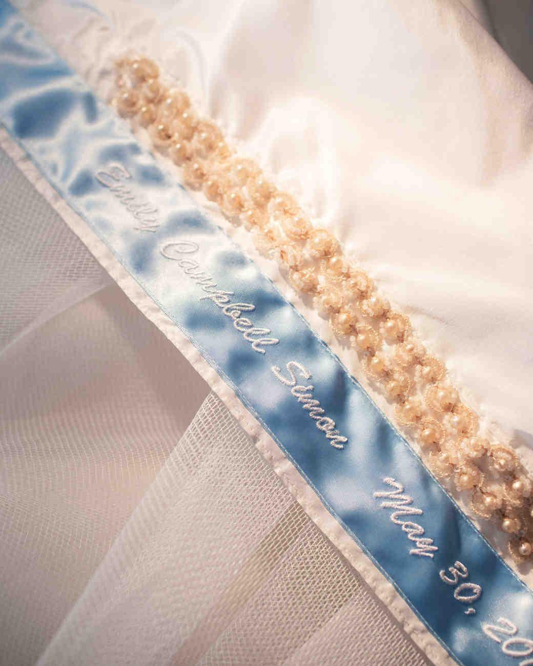 emily-matthew-wedding-embroidery-0241-s112720-0316.jpg
