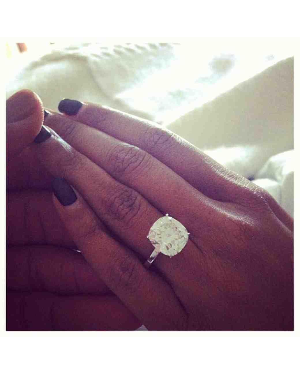engaged-instagram-gabrielle-union-dwayne-wade-0316.jpg