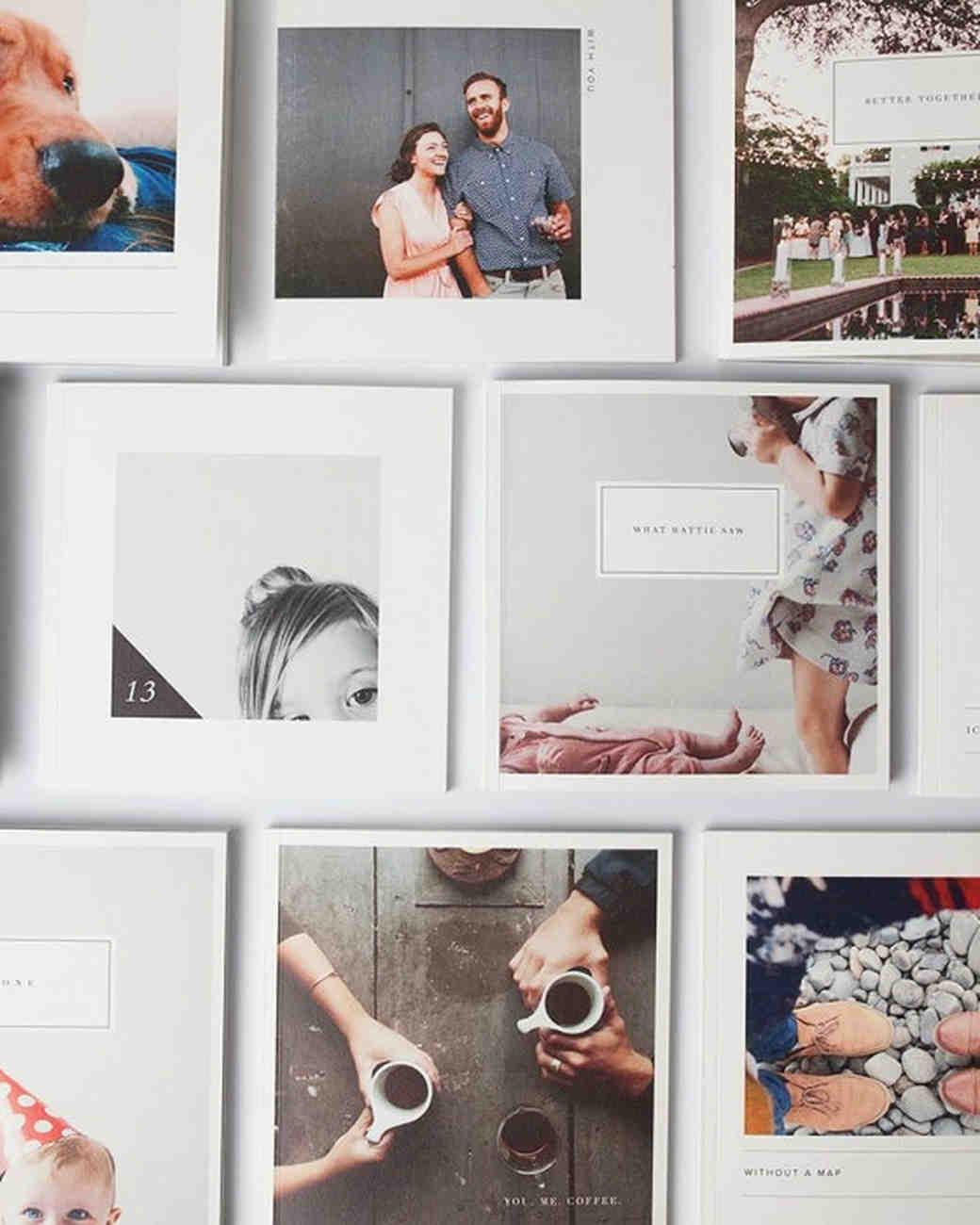 engagement-gifts-artifact-uprising-photo-book-0516.jpg