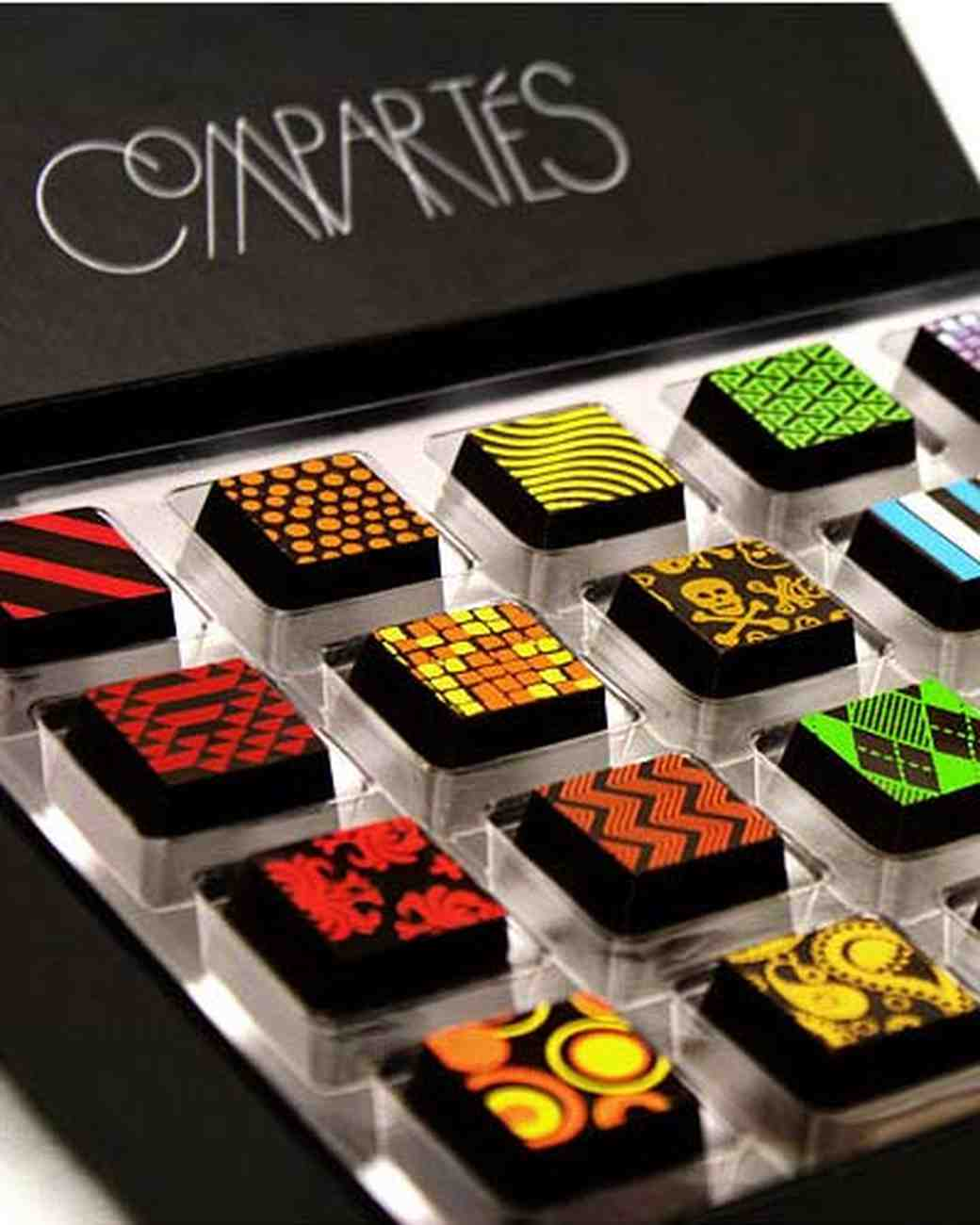 engagement-gifts-compartes-chocolate-truffles-0316.jpg