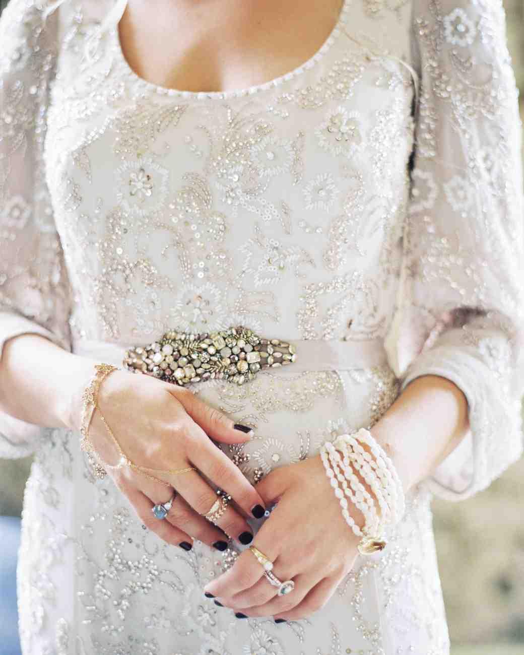 ginny-andrew-wedding-accessories-0282-s112676-0216.jpg