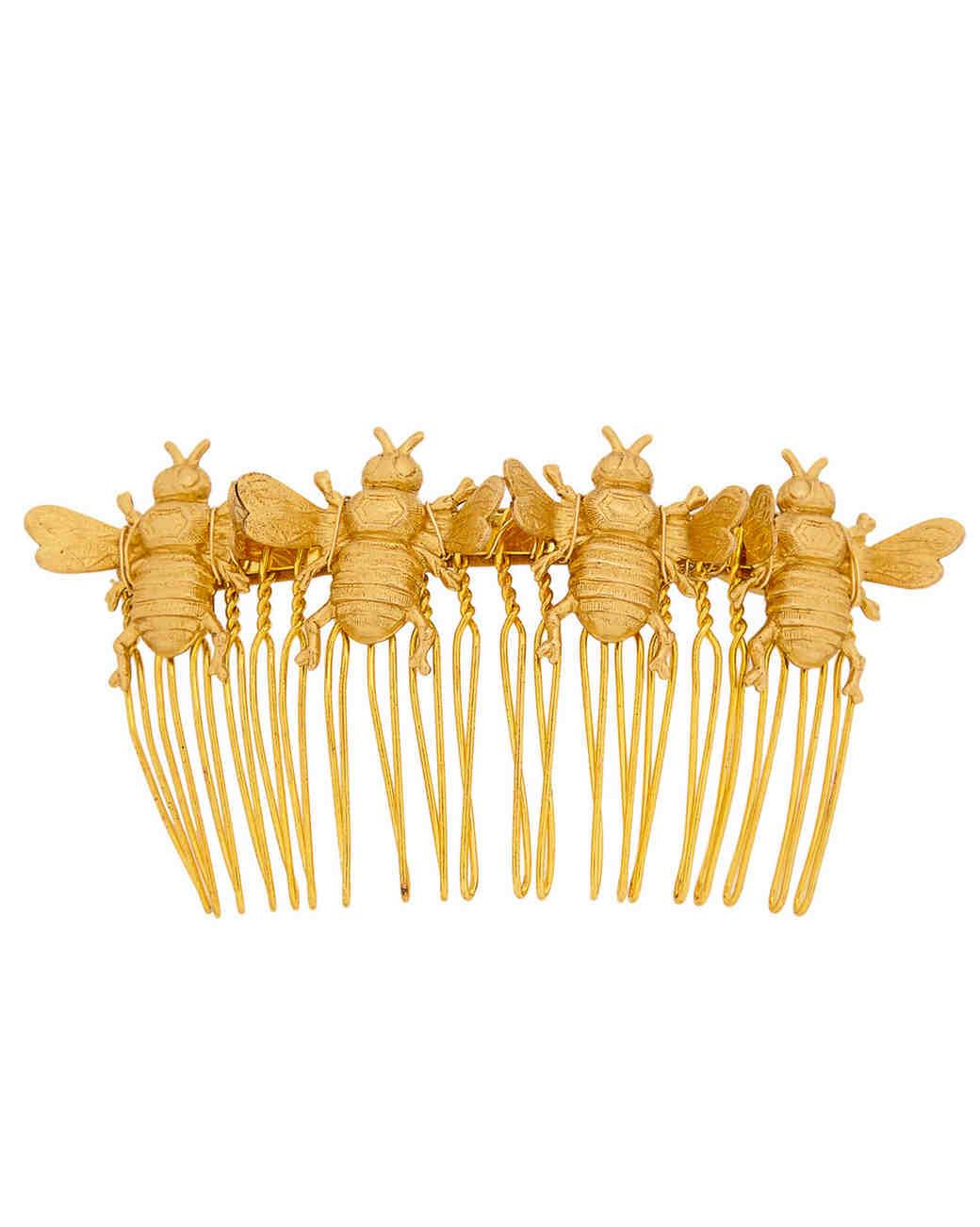 hair-accessories-eugenia-kim-beena-hair-slide-1014.jpg