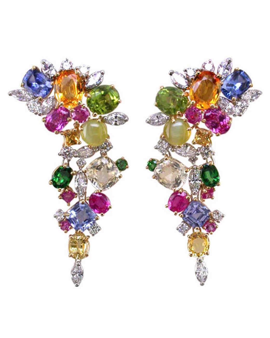 heyman_ohb_705849_gold_plat_multi_col_sap_earrings.jpg