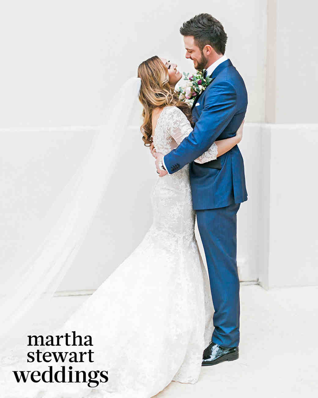 jessica and kris bryant first look
