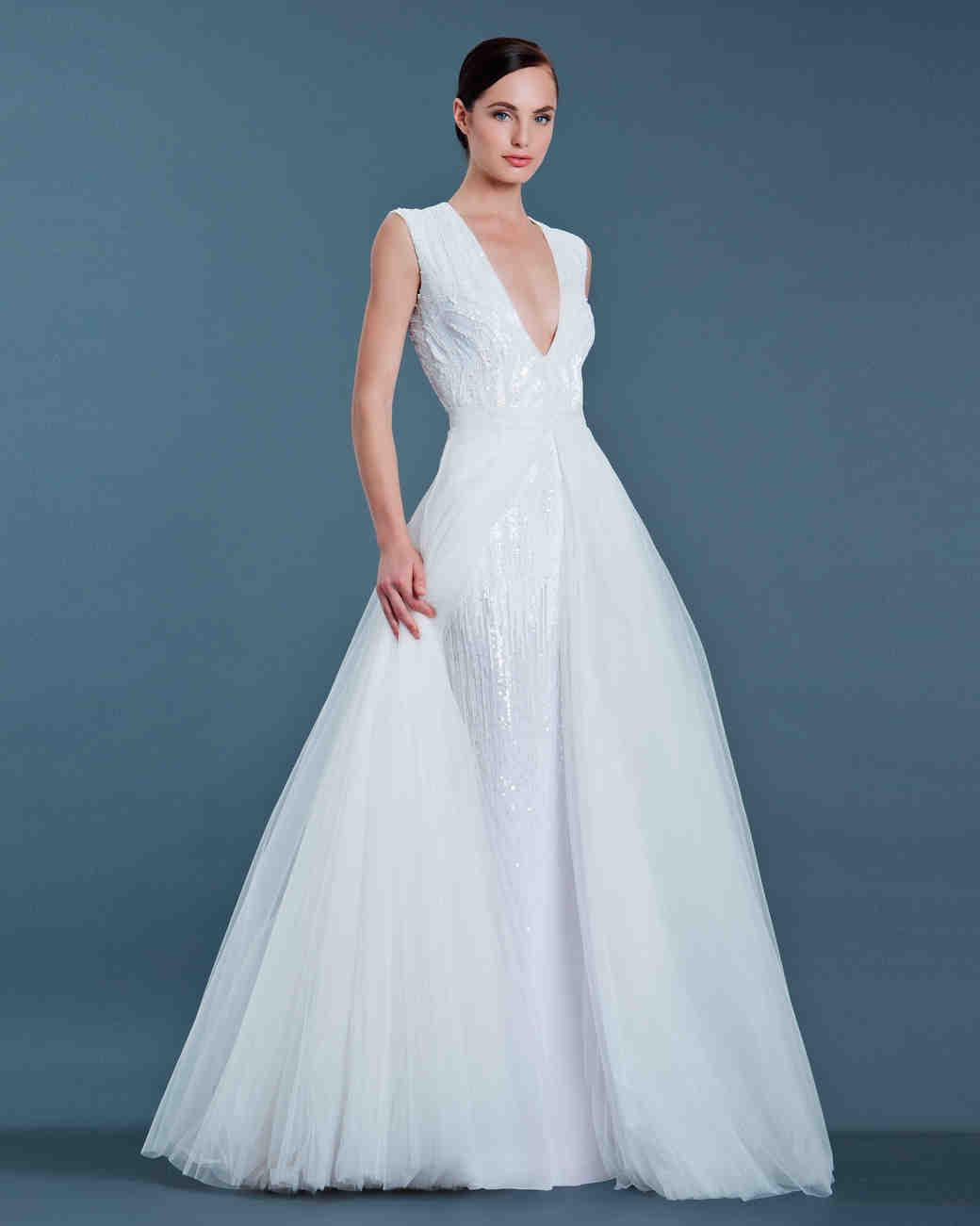 jmendel-fall2016-wedding-dress-2-celine-with-skirt.jpg