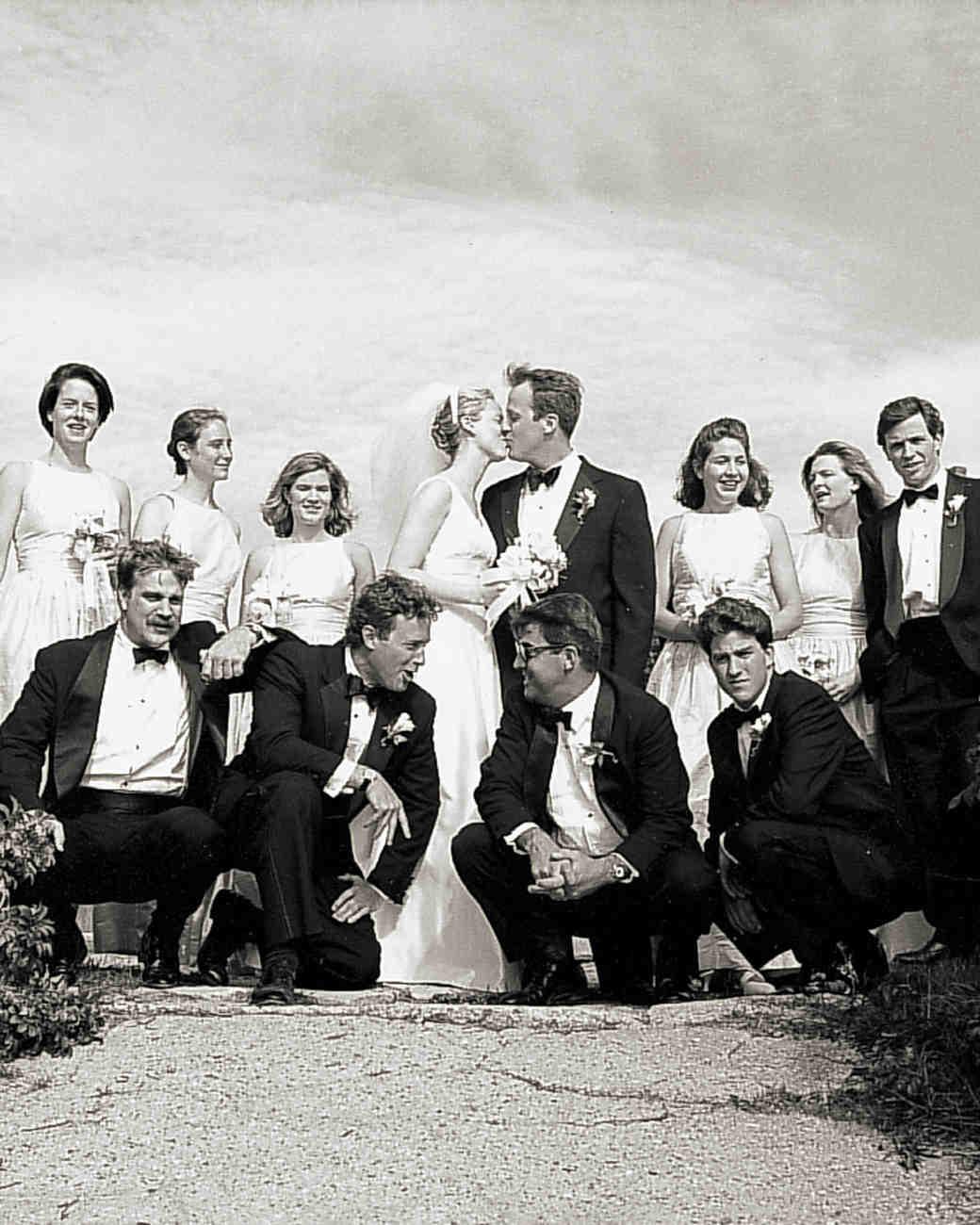 john-dolan-wedding-photographer-spring-1999-2-0914.jpg