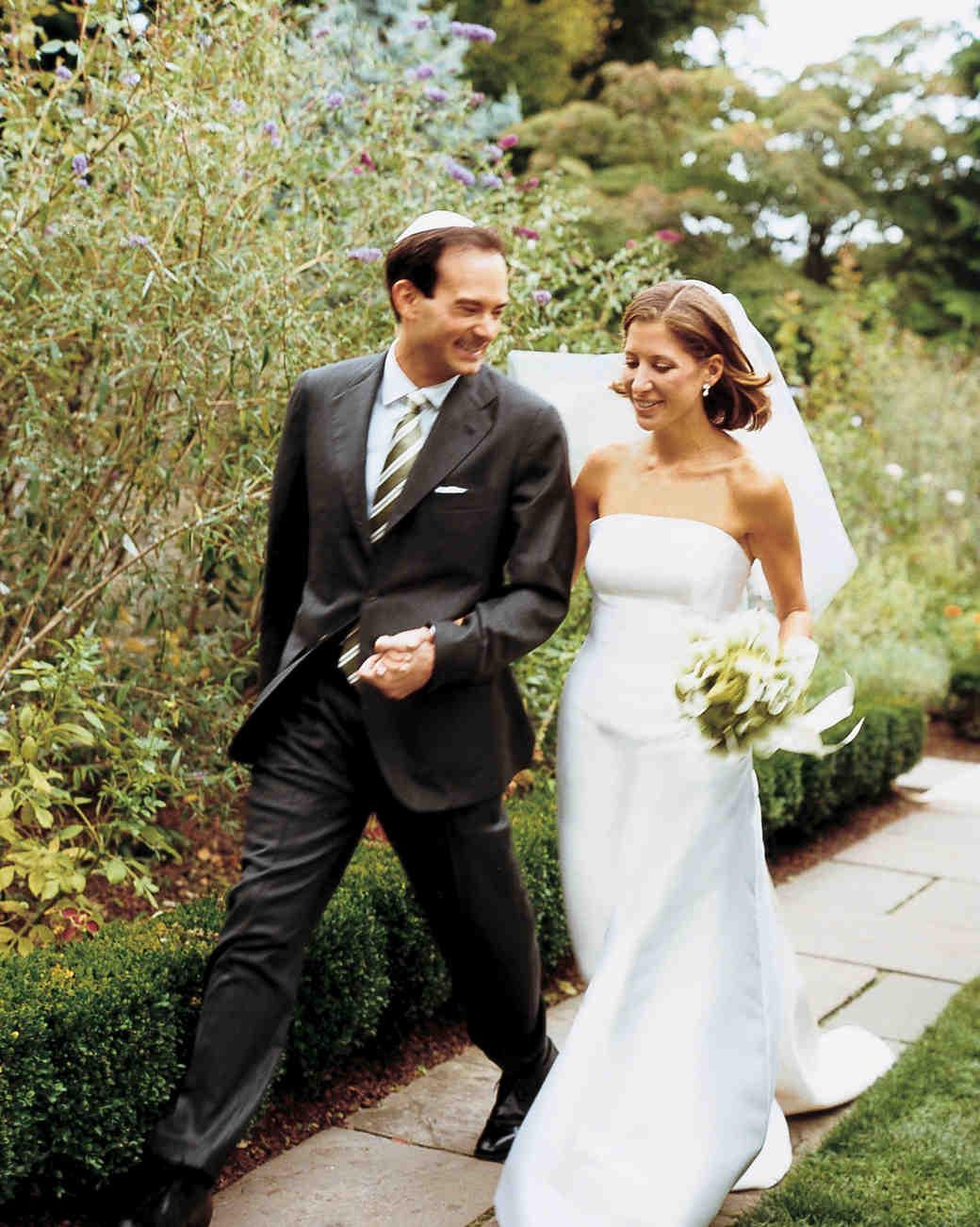 john-dolan-wedding-photographer-spring-2002-2-0914.jpg