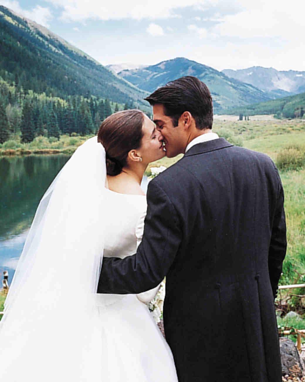 john-dolan-wedding-photographer-summer-2000-2-0914.jpg