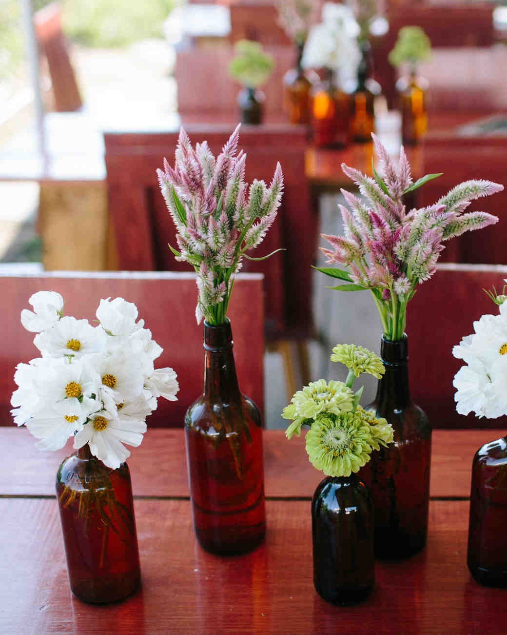 kristen-jonathan-welcome-flowers-1314-s112193-1015.jpg