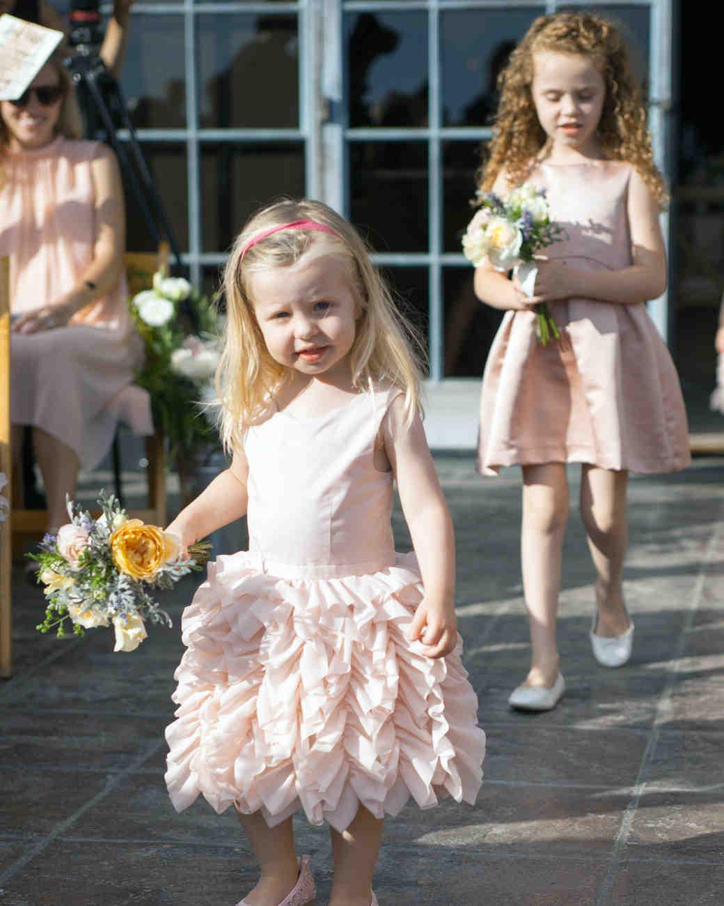 kristin-chris-wedding-flowergirls-160-s112398-0116.jpg