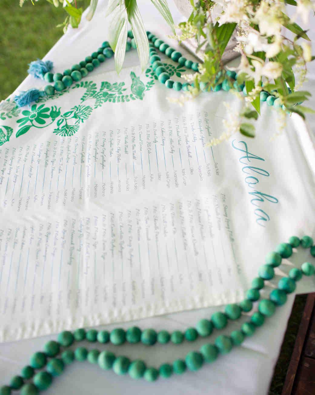 maddie-tony-wedding-seatingchart-6496-s112424-1015.jpg