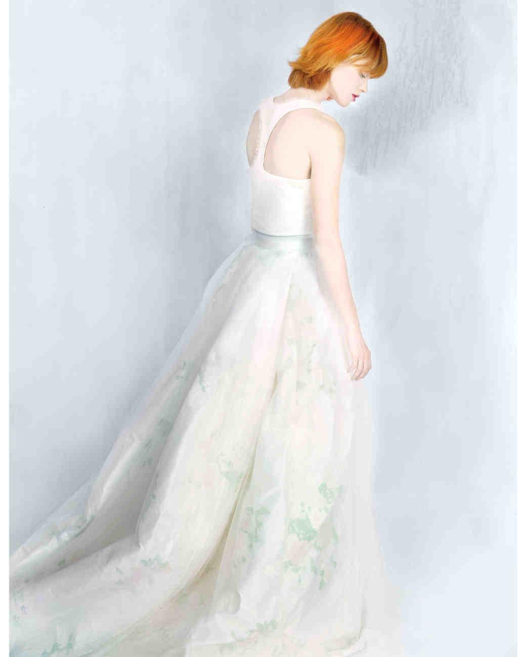 mcarolina-herrara-mia-ball-gown-floral-100-d112700.jpg