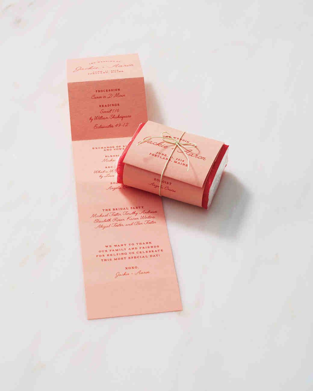 mini-tissue-pack-wrap-ceremony-program-252-d112790.jpg
