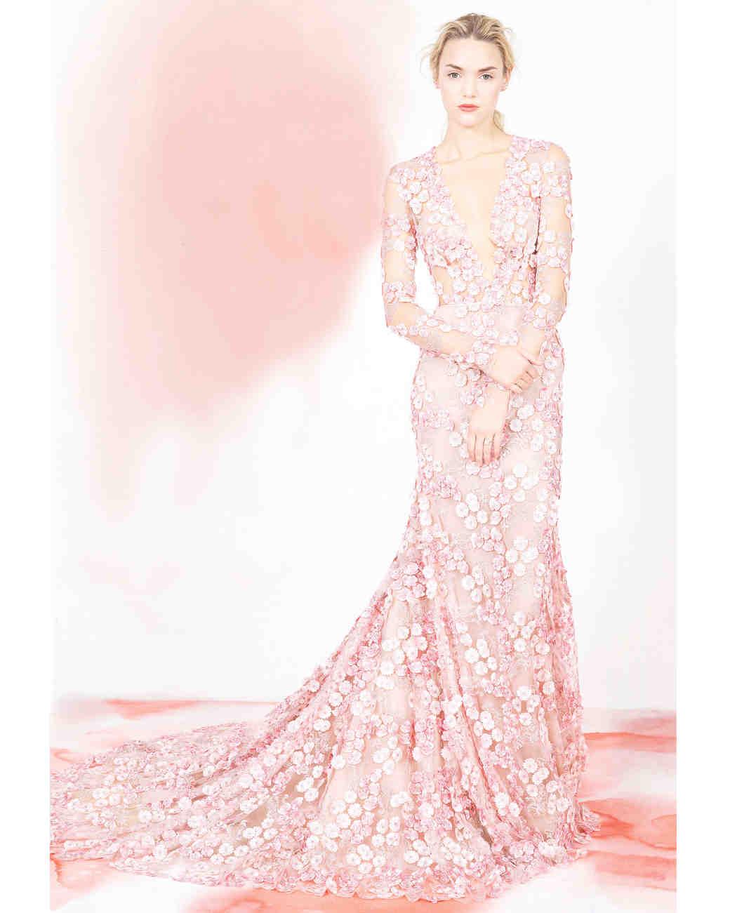 mnaeem-khan-beaded-lace-baby-pink-dress-70-d112700.jpg