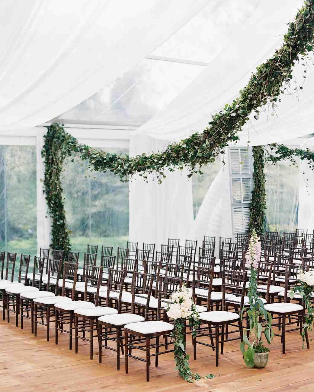 nikki-kiff-wedding-ceremony-004721012-s112766-0316.jpg