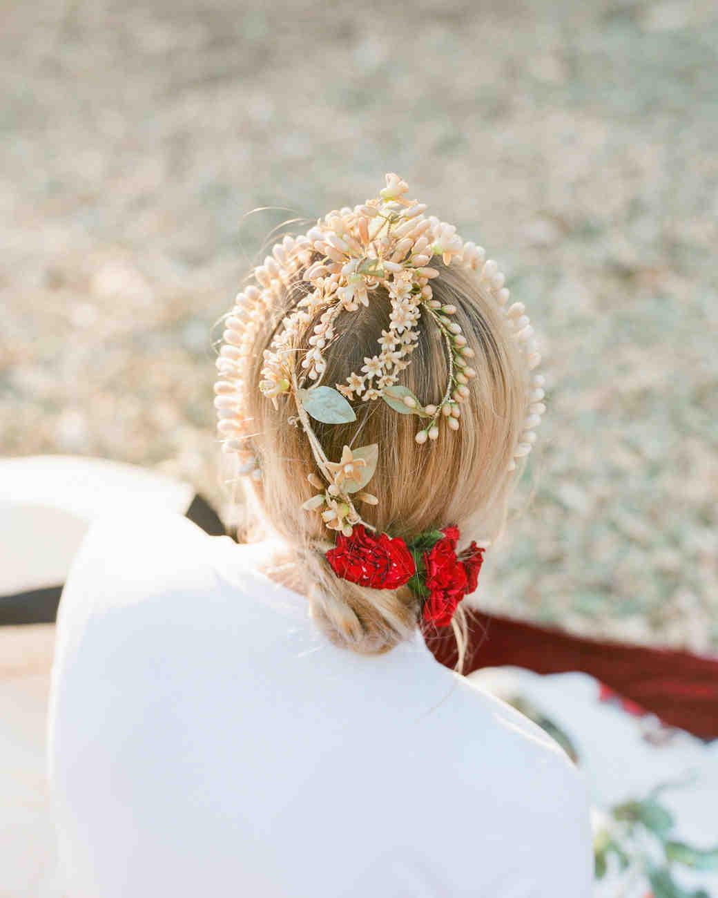 petra-marc-wedding-santa-barbara-0972-s111812-0815.jpg