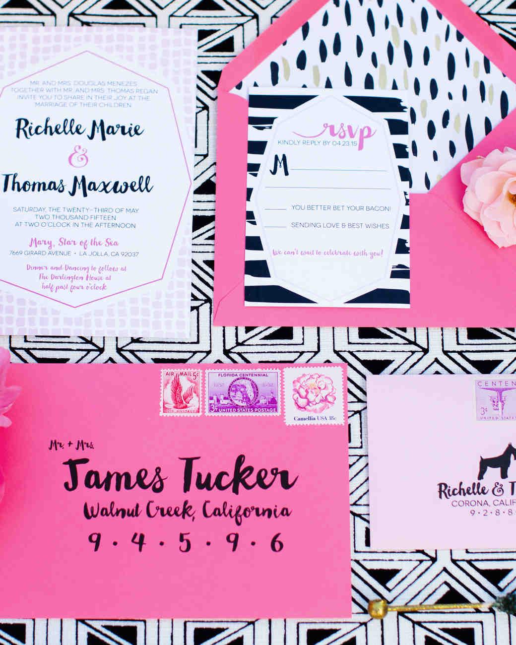 richelle-tom-wedding-stationery-669bw-s112855-0416.jpg