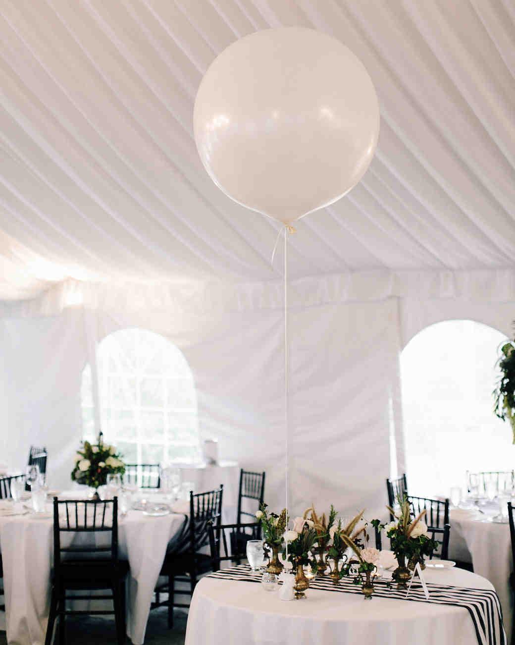 rosie-constantine-wedding-balloon-278-s112177-1015.jpg