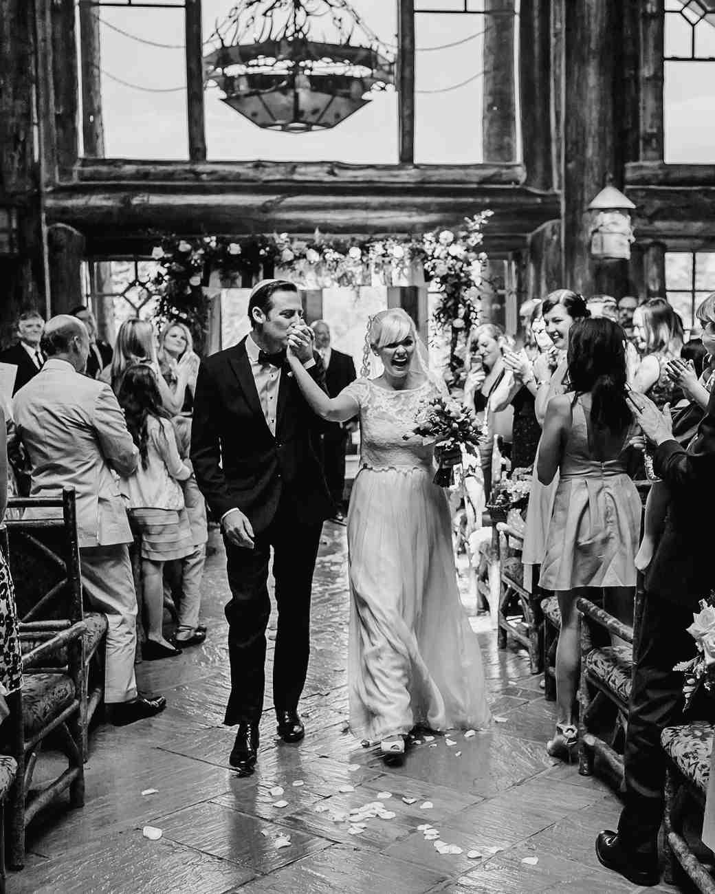 ryan-alan-wedding-recessional-12-0646-s112966-0516.jpg