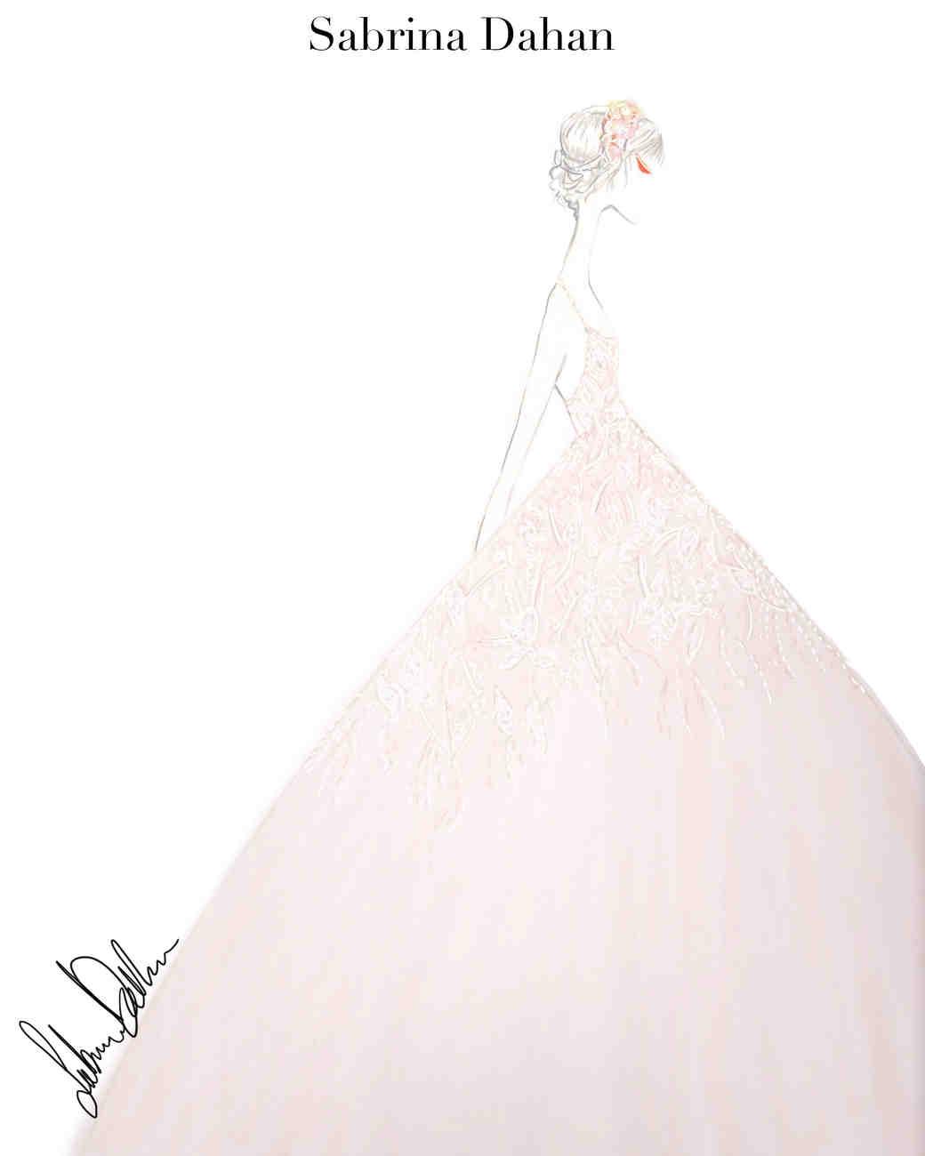 sabrina-dahan-ellie-sketch-bridal-market-ss17-0416.jpg