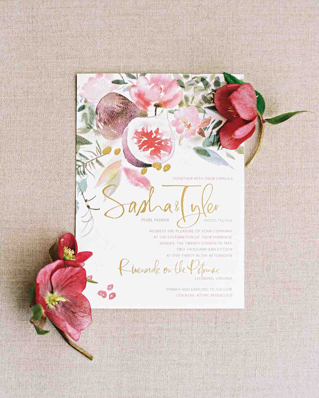 sasha-tyler-wedding-virginia-invitation-15-s112867.jpg