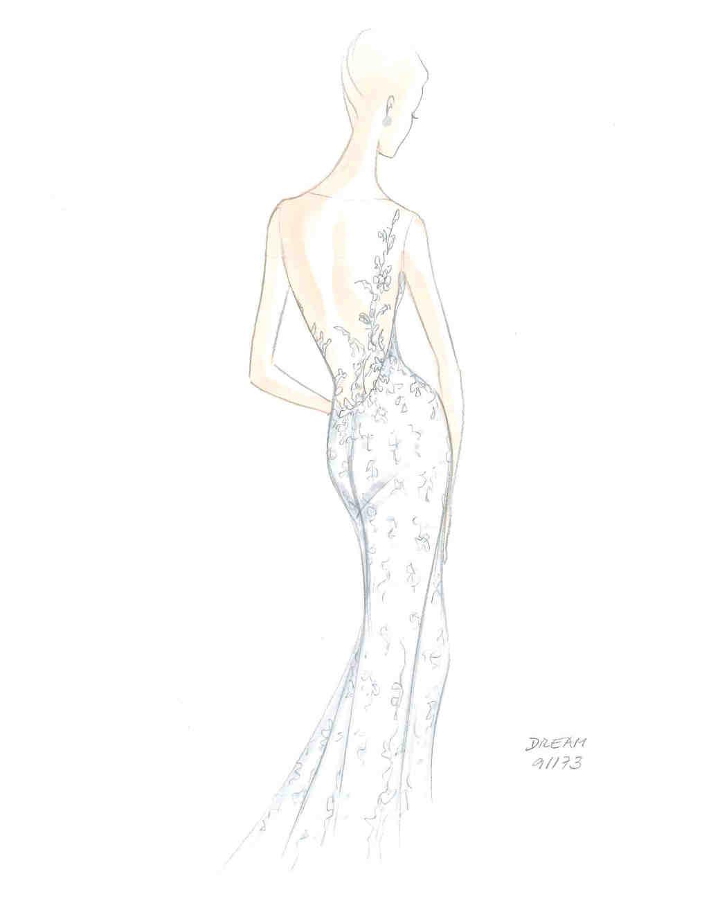 sofia-vergara-dress-sketches-rosa-clara-dream-0915.jpg