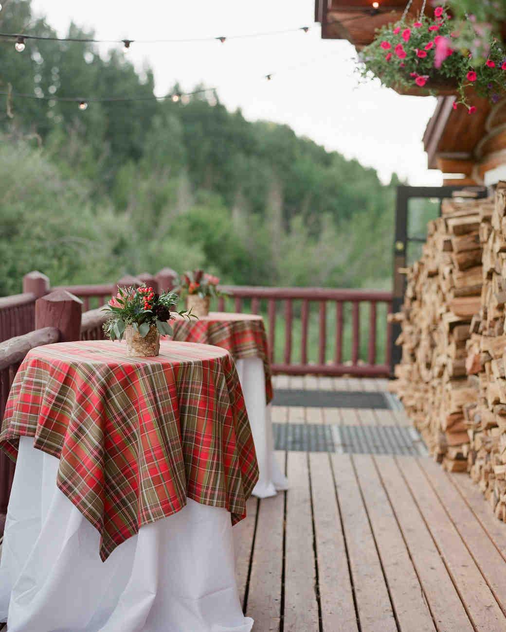 stacey-eric-wedding-cocktailtables-11-s111513-1014.jpg