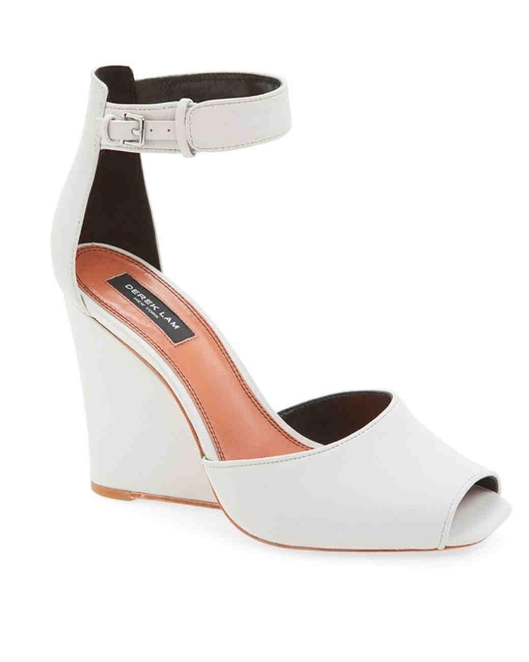 summer-wedding-shoes-derek-lam-nansen-sandals-0515.jpg