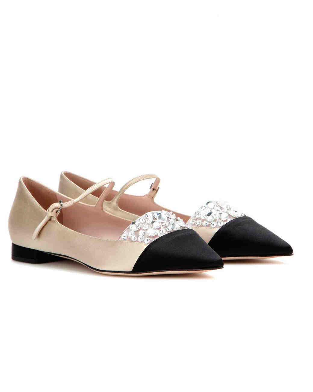 summer-wedding-shoes-miu-miu-satin-ballerinas-0515.jpg