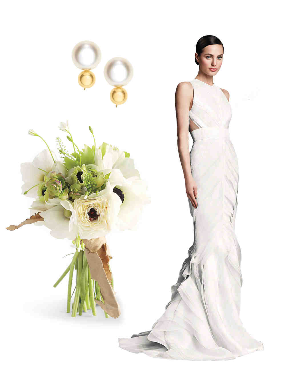 taylor-tomasi-hill-bouquets-modern-minimalism-0914.jpg
