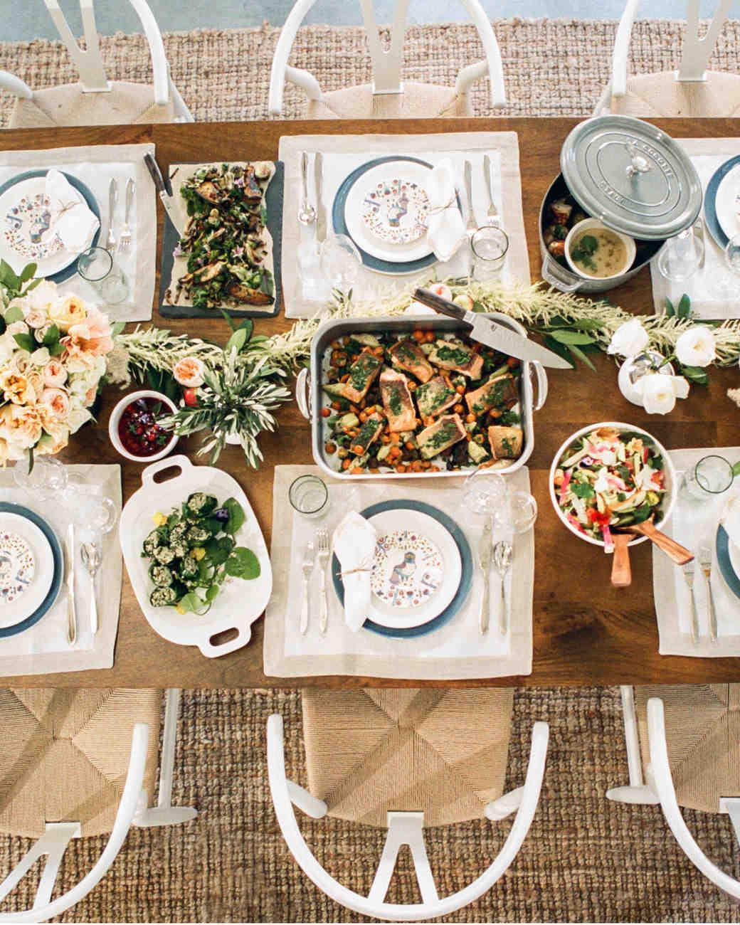 thanksgiving-0019-mollysims-zola-braedonflynn-1114.jpg