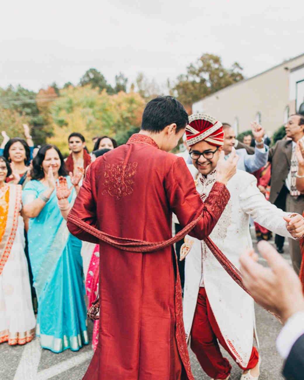 thea-rachit-wedding-indianritual-1956-s112016-0715.jpg