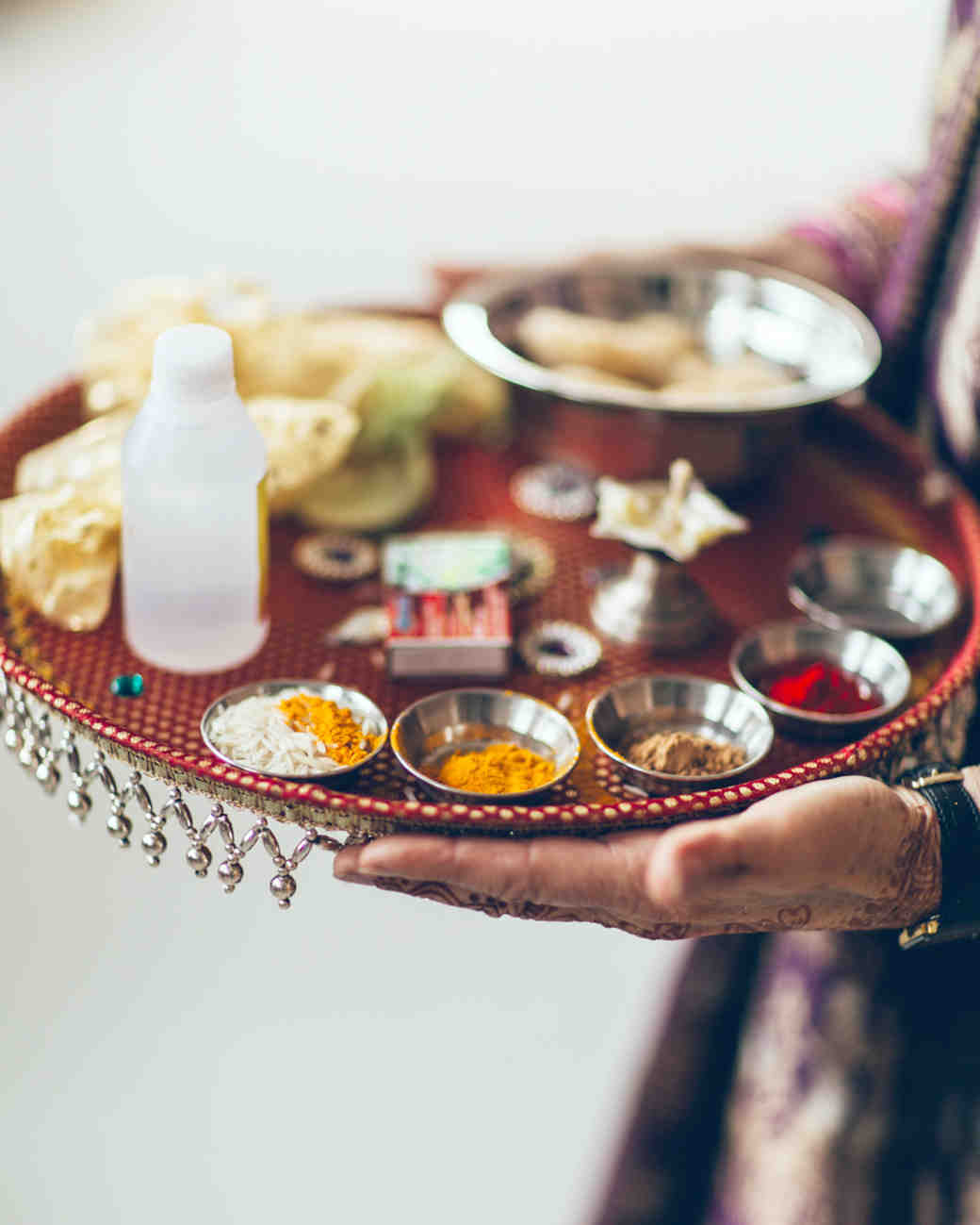 thea-rachit-wedding-indianritual-1966-s112016-0715.jpg
