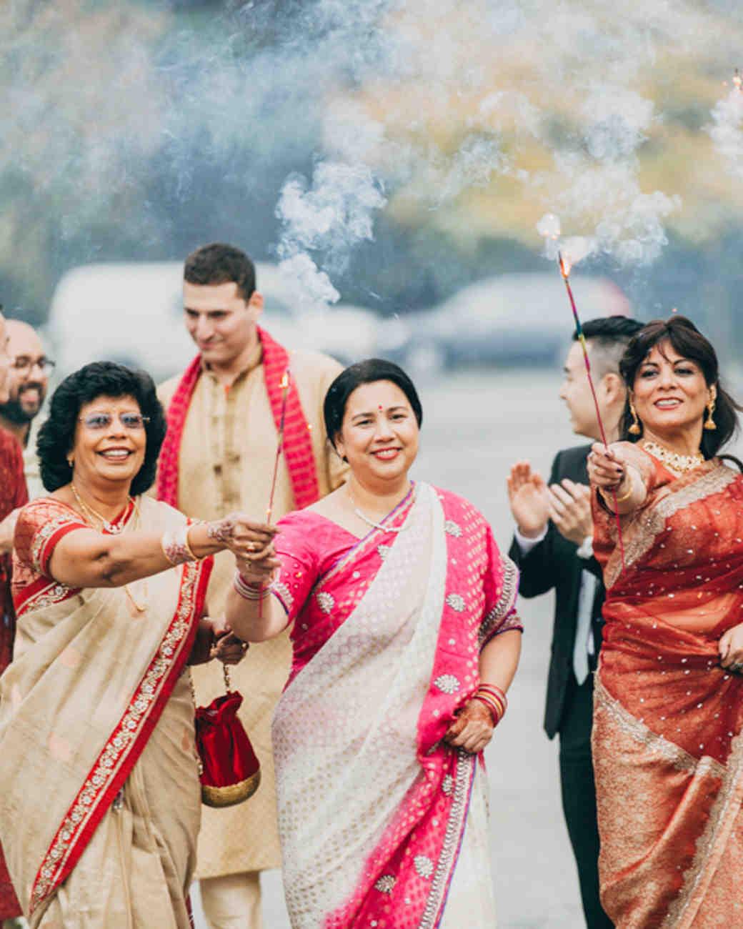 thea-rachit-wedding-indianritual-2025-s112016-0715.jpg