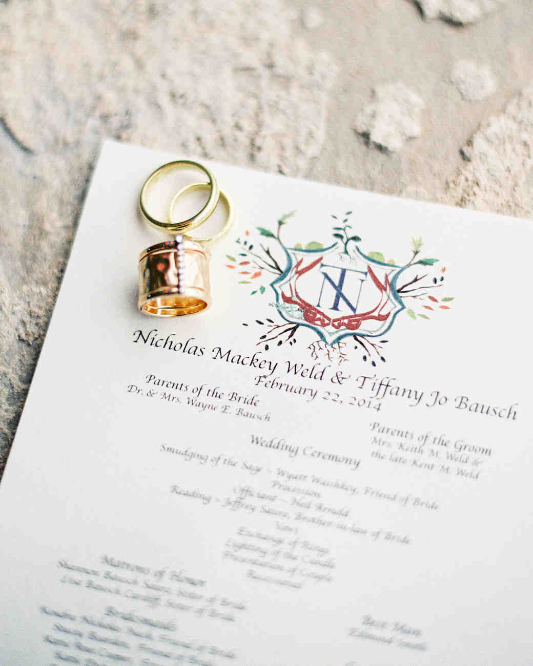 tiffany-nicholas-wedding-program2-013-s111339-0714.jpg