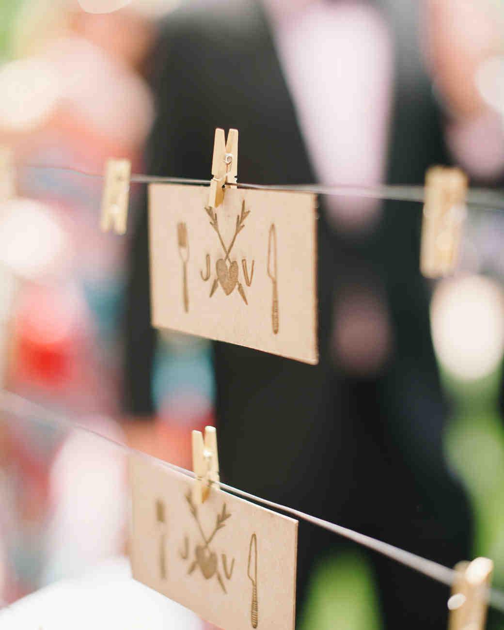 vanessa-joe-wedding-escortcards-11561-s111736-1214.jpg