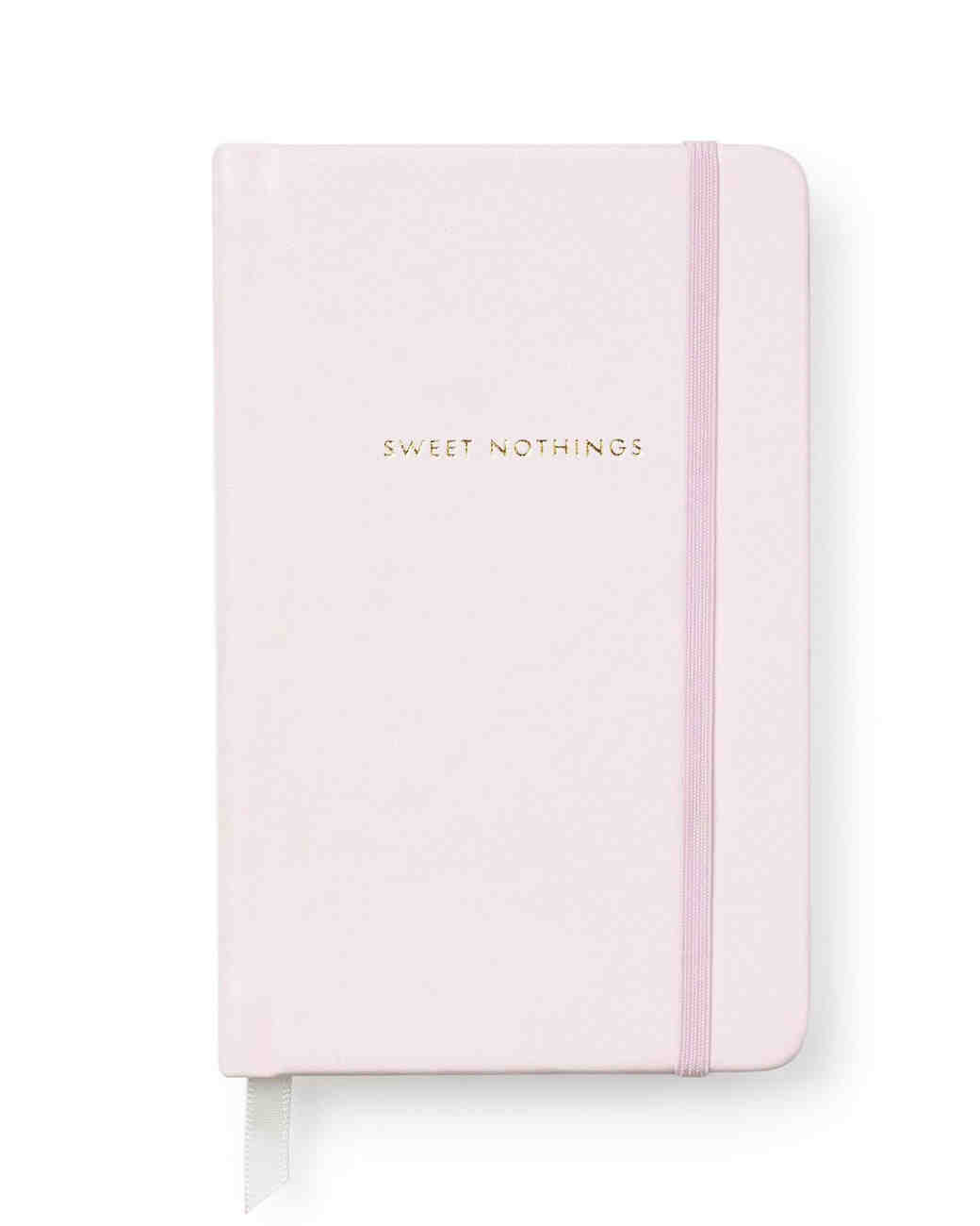 wedding-vow-journal-kate-spade-sweet-nothings-0716.jpg
