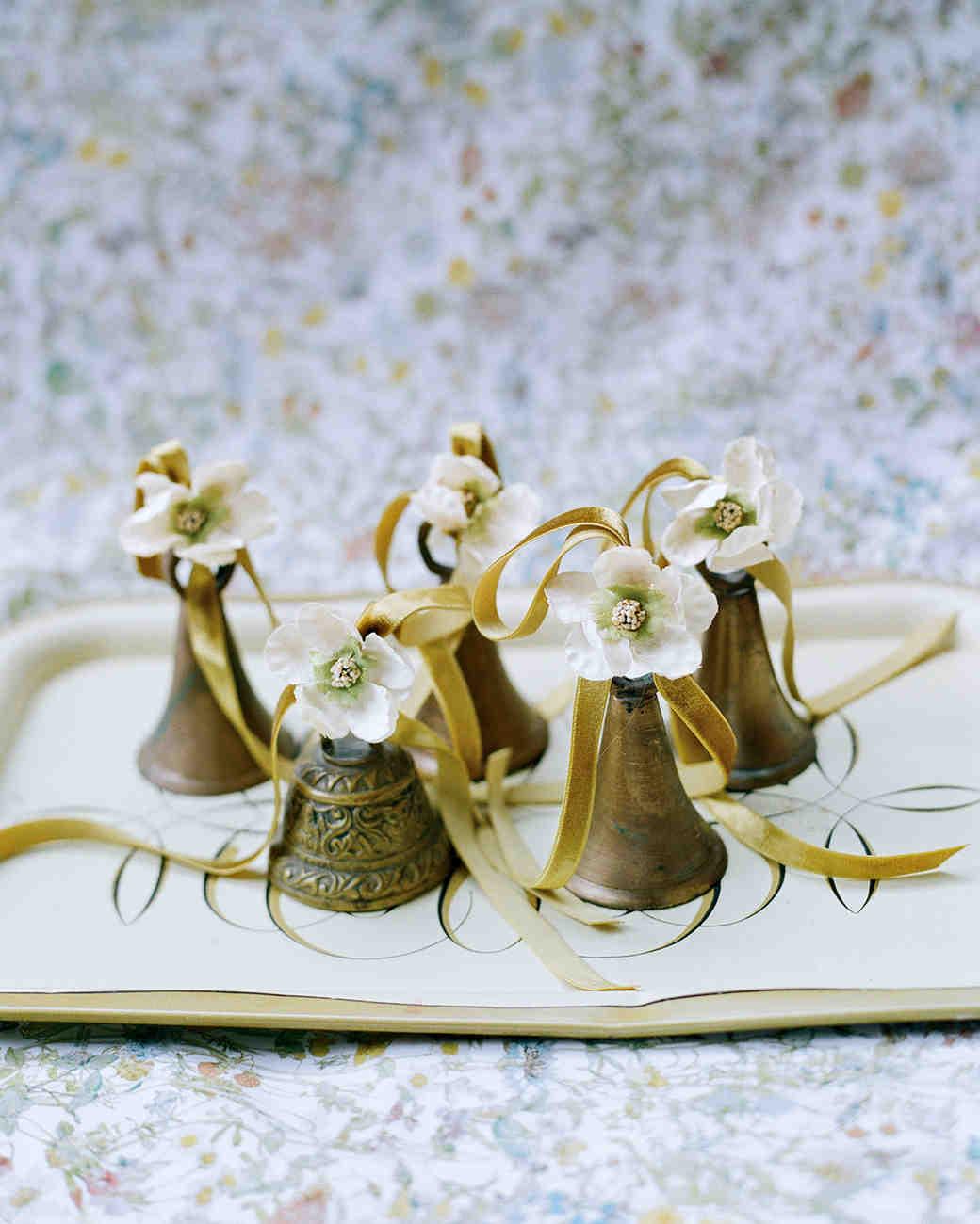 adrienne-jason-wedding-minnesota-bells-0087-s111925.jpg