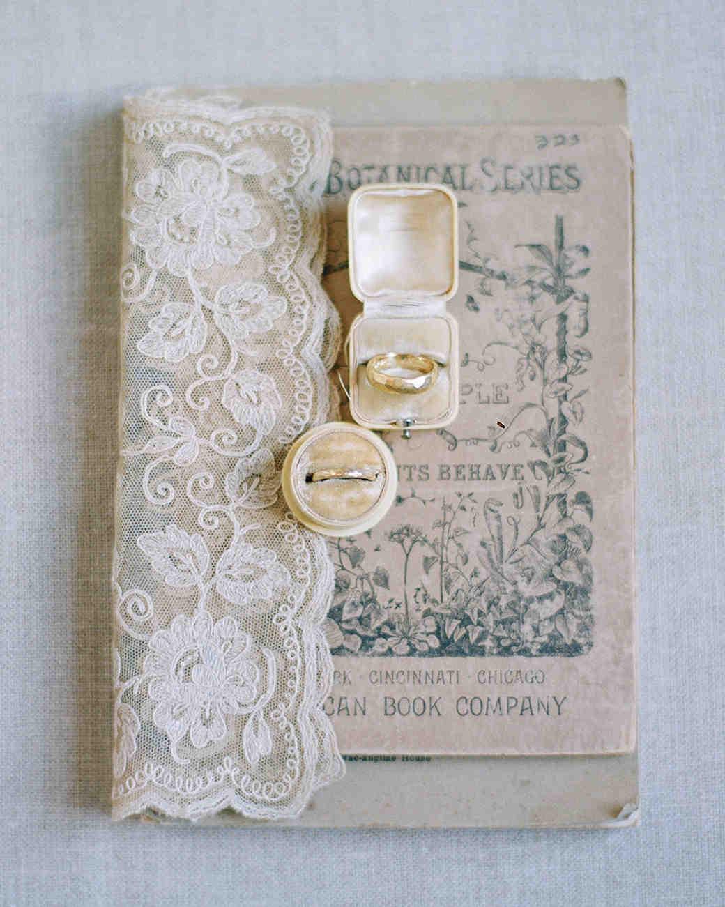 adrienne-jason-wedding-minnesota-rings-0019-s111925.jpg