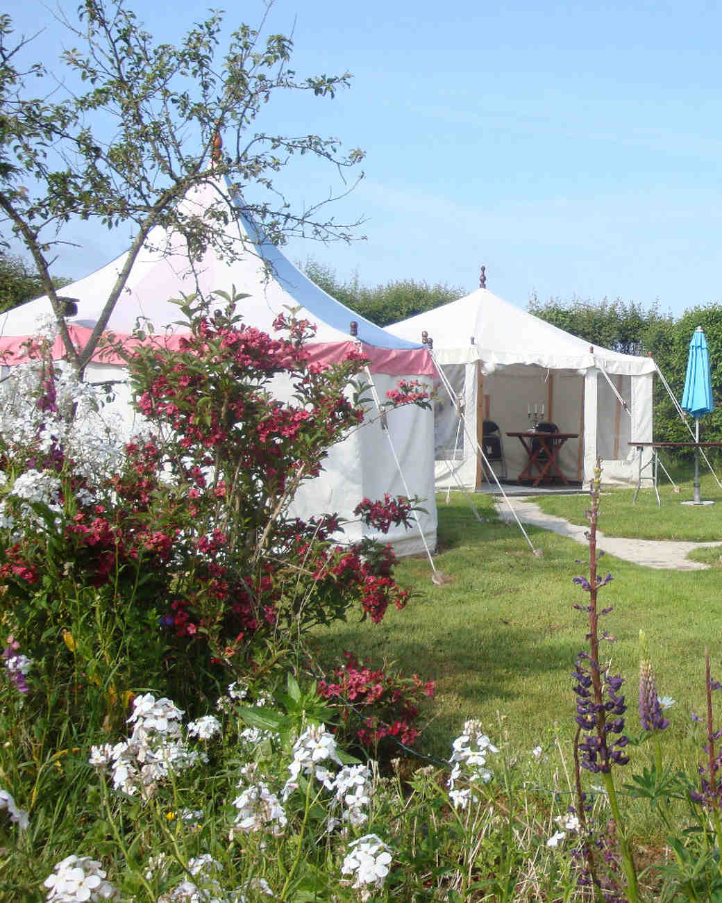 airbnb-wedding-venues-davidstow-united-kingdom-0515.jpg