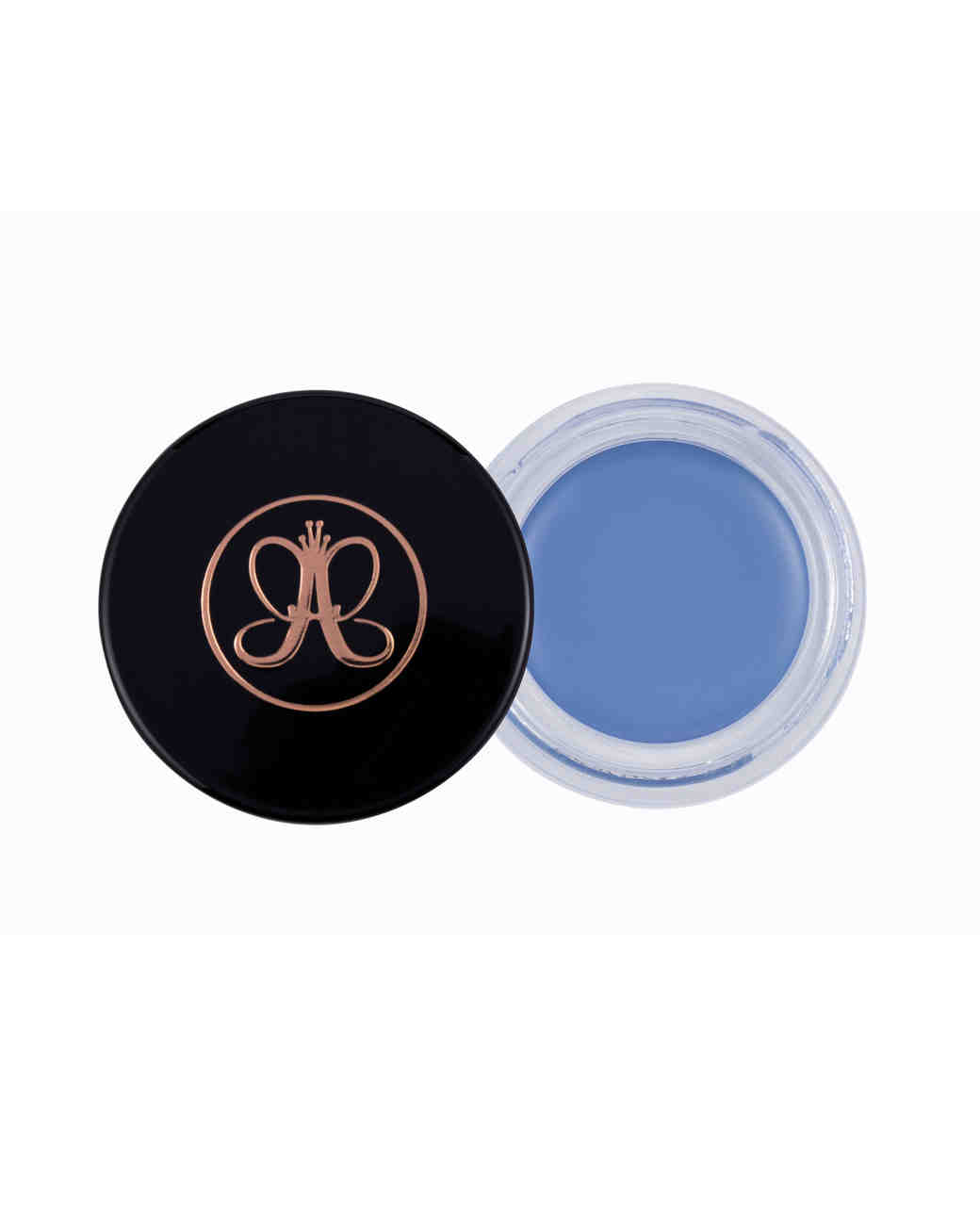 anastasia-beverly-hills-waterproof-creme-color-0916