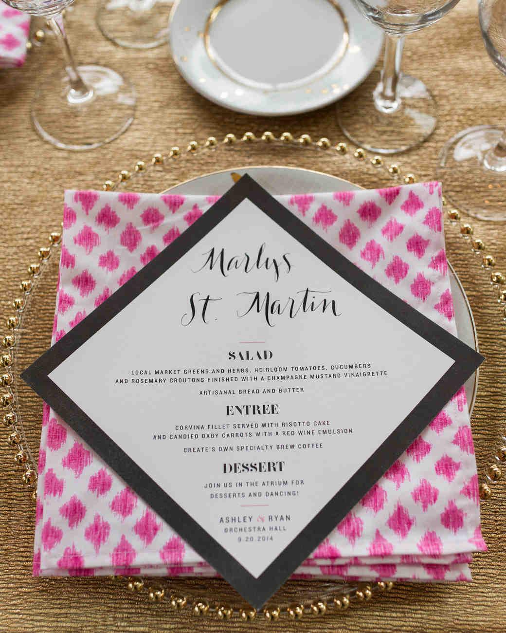 ashley-ryan-wedding-placesetting-11219-s111852-0415.jpg