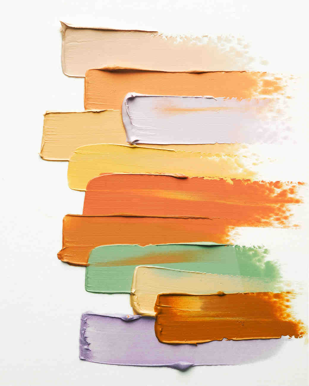 beauty opener color correcting primers products